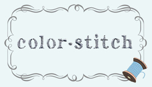 color-stitch